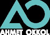 Ahmet Okkol